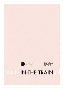 Christian Oster: In the Train